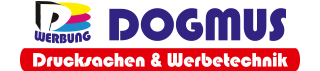 Dogmus